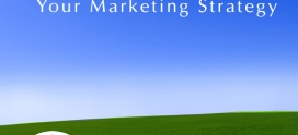 5 Steps to Understand Your Website Audience & Improve Your Marketing Strategy