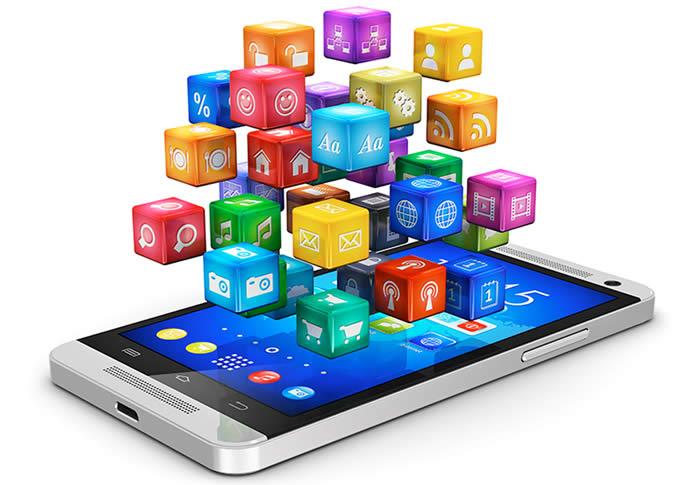 18 Advantages of Building A Mobile App for Business